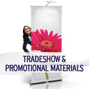 tradeshowpromotionalmaterials