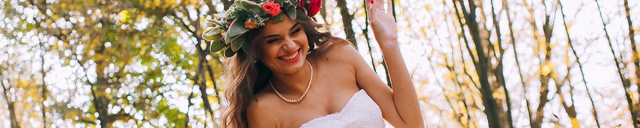 Bridal Testimonials