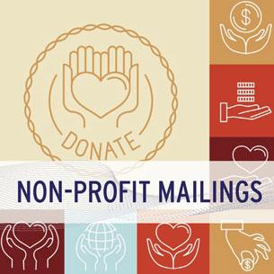 nonprofitmailing