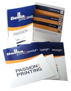 PresentationFolder_Bellia