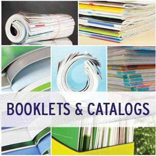 marketing services - bookletsandcatalogs