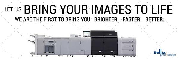 highest quality printing
