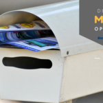 direct mail options