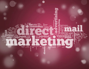 reasons to add direct mailings to fundraising