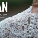 Graphic Design for Wedding Invitations