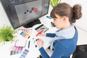 Woodbury Graphic Designers