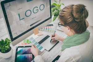 Glassboro NJ Graphic Designers