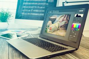 Washington Twp Graphic Designers