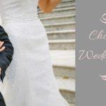 Choosing a Wedding Theme
