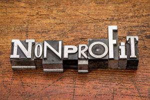South Jersey Printing for Non Profits