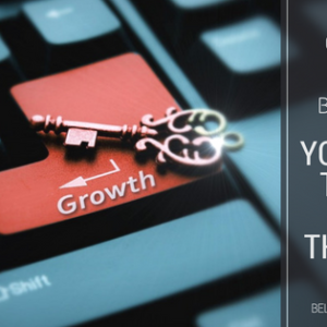 Growing Your Business? You need these 3 things!