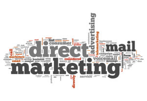 South Jersey Every Door Direct Mail Services