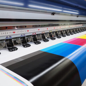 South Jersey Wide Format Printing Companies