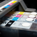 South Jersey Large Format Scanning Service