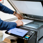 Are Office Supply Stores Essential