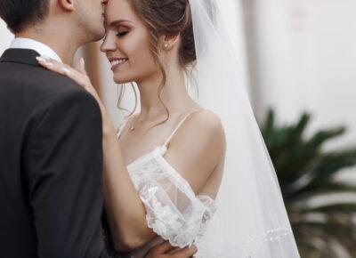 Weddings By Bellia