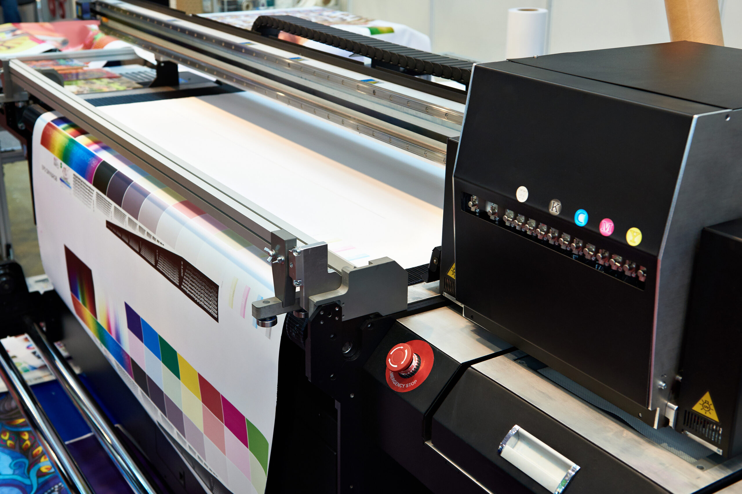 Gloucester County Printing Companies